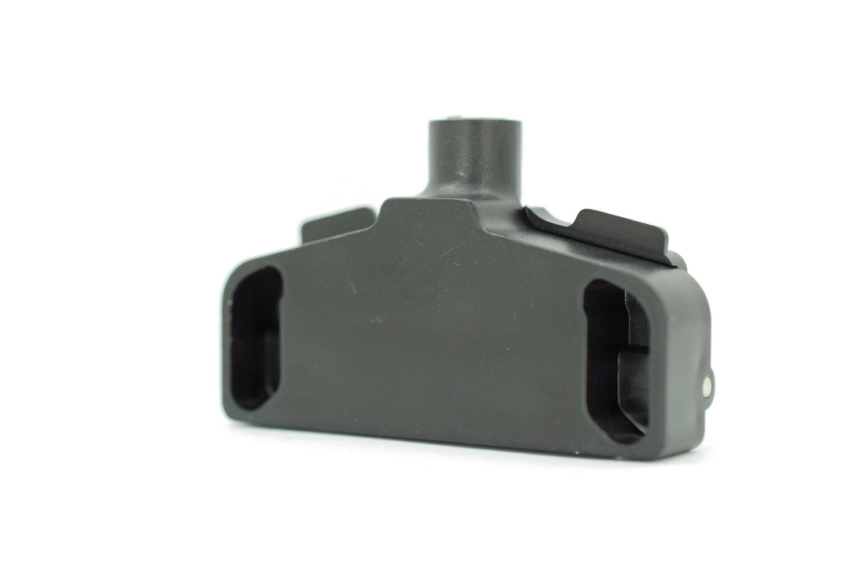 Защитный датчик для товара в блистерах и вакуумной упаковке